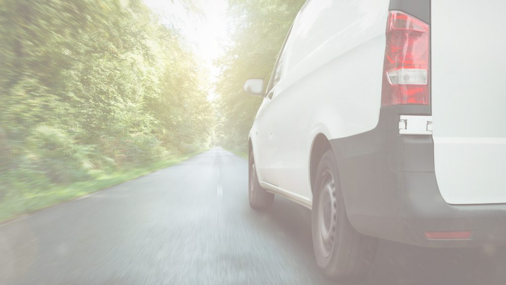 Bedrijfswagen huren in de Bollenstreek Autoverhuur Bollenstreek
